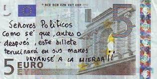 POLITICOS-4
